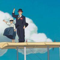 Après la retraite de Hayao Miyazaki, le studio Ghibli renonce à produire des films