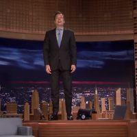 Jimmy Fallon, Conan O'Brien : les talk-shows américains rendent hommage à Robin Williams