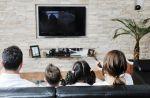 Chronologie des médias : Les films plus rapidement à la télévision et en VOD