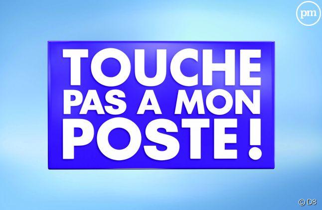 """De nouvelles recrues pour """"Touche pas à mon poste"""""""