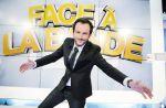 """Thierry Thuillier : """"Les audiences de 'Face à la bande' sont correctes mais insuffisantes"""""""