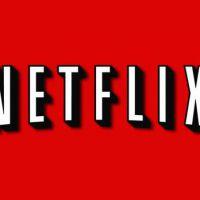 Netflix :