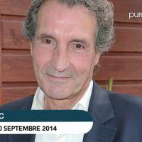 Jean-Jacques Bourdin s'emporte contre Nicolas Canteloup et le menace physiquement