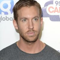Charts UK : Calvin Harris détrône Lilly Wood, Sam Smith résiste à Robert Plant