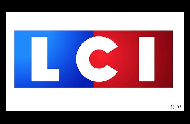 L'avenir de LCI se décidera mardi.