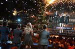 """Audiences : Quel score peut espérer """"Rising Star"""" ce soir ?"""
