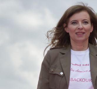 69% des Français ont une mauvaise opinion de Valérie...