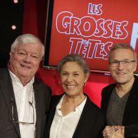 RTL : Fabrice retrouve sa