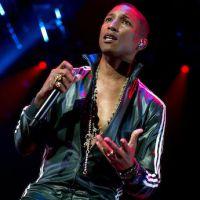 NRJ Music Awards 2014 : Les pré-nommés