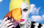 """Gwen Stefani de retour avec """"Baby Don't Lie"""""""