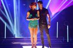 """Danse avec les stars"" : Miguel Angel Muñoz, blessé, dansera samedi"