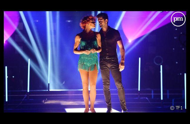 Miguel Angel Muñoz va-t-il pouvoir danser samedi ?