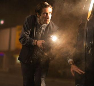 'Night Call' démarre en tête du box-office US