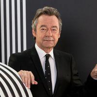 30 ans de Canal+ : Michel Denisot n'est pas de la fête
