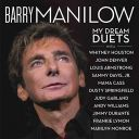 """4. Barry Manilow - """"My Dream Duets"""""""
