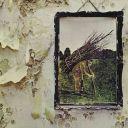 """7. Led Zeppelin - """"Led Zeppelin IV"""""""
