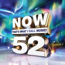 """2. Compilation - """"Now 52"""""""