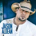 "5. Jason Aldean - ""Old Boots, New Tricks"""