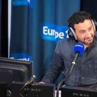 RTL se plaint au CSA de la publicité que Cyril Hanouna fait à Europe 1 sur D8