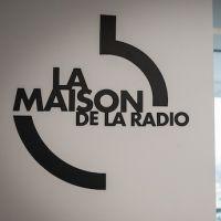 Radio France : Laurent Frisch prend la direction des nouveaux médias