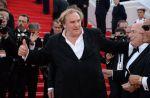 Photos volées : Gérard Depardieu fait condamner VSD