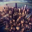 "7. Foo Fighters - ""Sonic Highways"""
