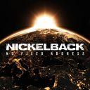 """4. Nickelback - """"No Fixed Address"""""""
