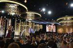 """Nominations aux Golden Globes 2015 : """"Birdman"""" et """"Fargo"""" favoris"""