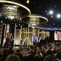 Nominations aux Golden Globes 2015 :
