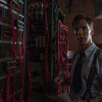 Bande-annonce : Benedict Cumberbatch au service de sa Majesté dans