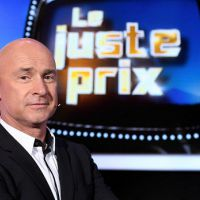 Vincent Lagaf tacle son émission sur Gulli :