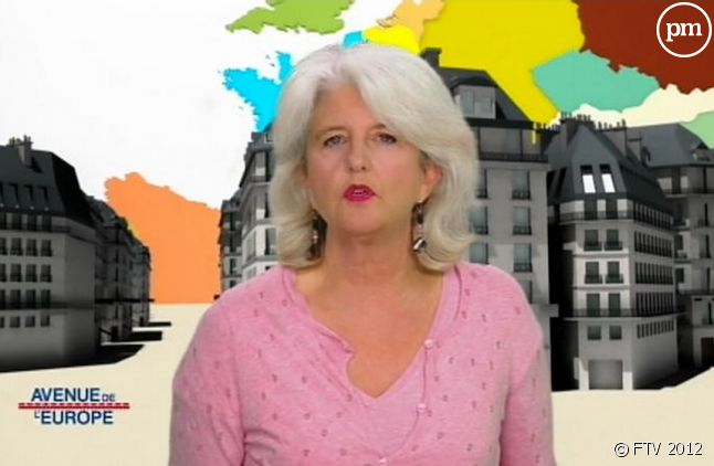 <span>Véronique Auger</span>