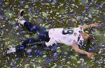 Super Bowl : Nouveau record de prix pour les publicités