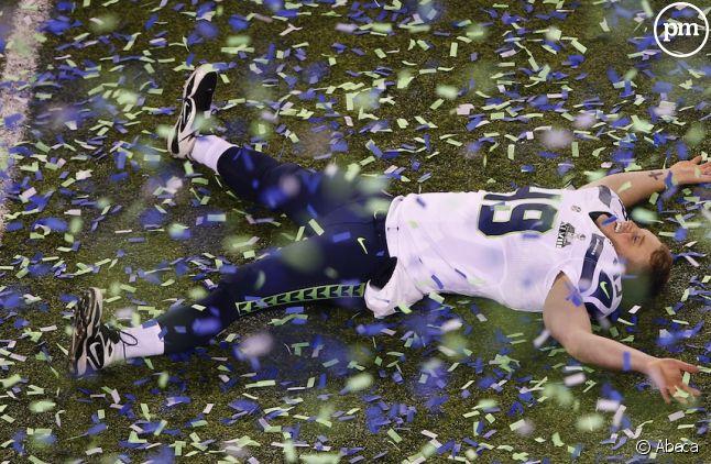 Super Bowl : les Seahawks de Seattle vont remettre leur titre en jeu