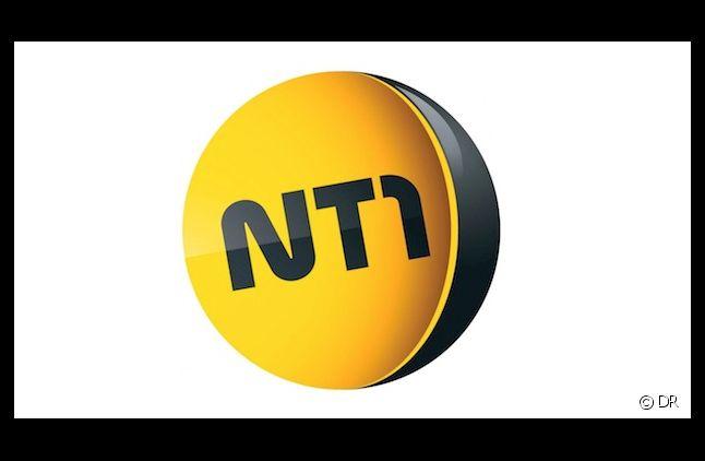 """""""Vis ma vie"""" de retour sur NT1"""