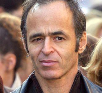 Jean-Jacques Goldman, en novembre 2014.