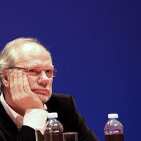 SwissLeaks : Laurent Joffrin (