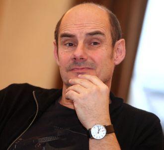 Bernard Campan reconnaît une brouille avec Didier Bourdon