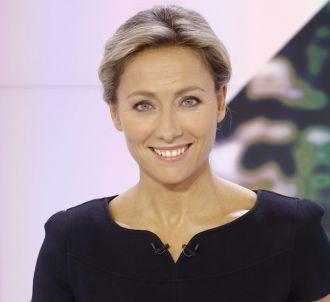 France 2 déprogramme 'Mots croisés' ce lundi