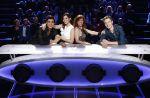 """""""Nouvelle Star"""" 2015 : Que vont chanter les candidats ce soir ?"""