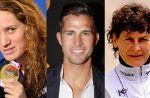 """""""Dropped"""" : Jeannie Longo et deux autres sportifs rejoignent le nouveau jeu de TF1"""