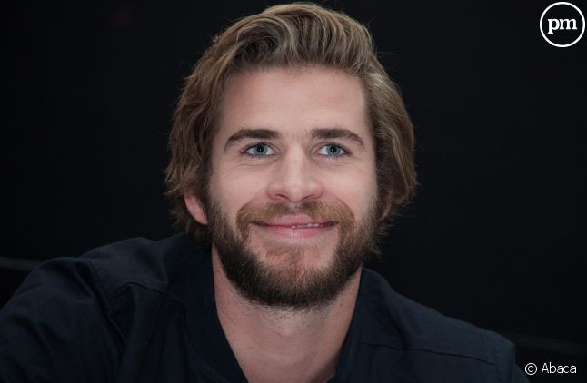 <span>Liam Hemsworth remplace Will Smith</span>