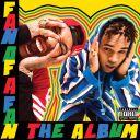 """7. Chris Brown & Tyga - """"Fan of a Fan"""""""