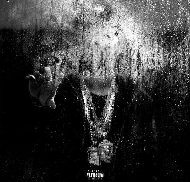 "1. Big Sean - ""Dark Sky Paradise"""
