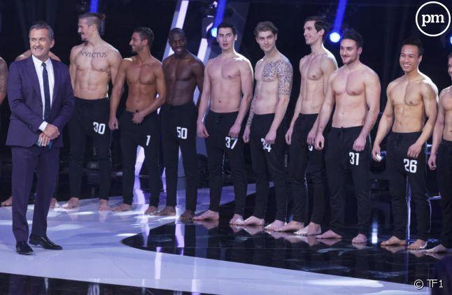 """Quelle audience pour """"Les Extra-ordinaires"""" sur TF1 ?"""