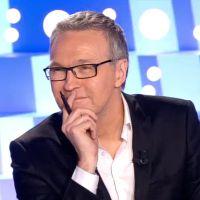 Front National : Laurent Ruquier