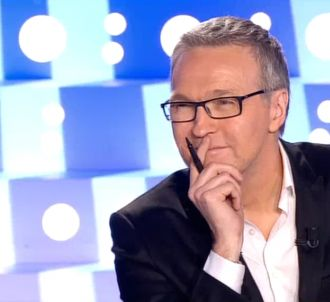 Laurent Ruquier 'regrette' d'avoir embaucher Eric Zemmour...