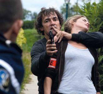 Quelle audience pour 'La Proie' sur TF1 ?