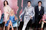 """""""Divorce"""" : M6 en négociation avec John de Mol pour une adaptation"""