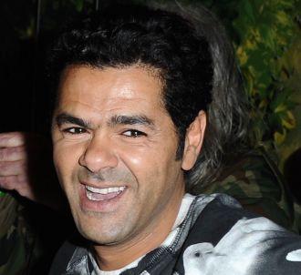 Jamel Debbouze prépare un programme court pour M6